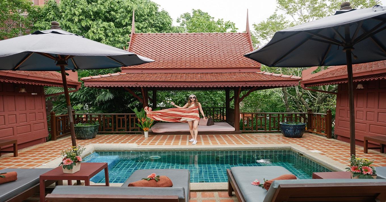 pool suite2