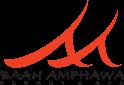 Baan Amphawa Logo